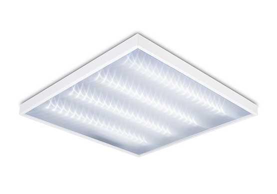 Универсальный светодиодный светильник IZ 48W