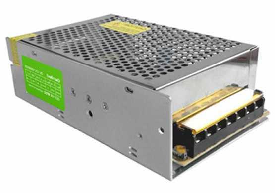 Блок питания IZ GL-12V200WM20