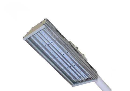 Светодиодный уличный светильник IZ 80 ВТ