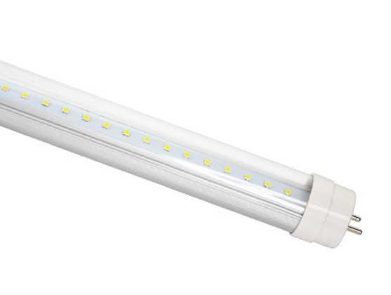 Лампа светодиодная IZ G13 1200 мм