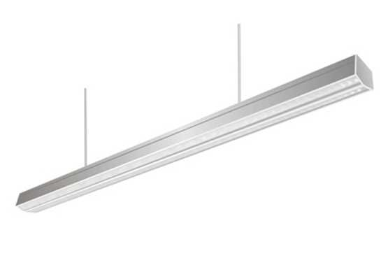 Модульный светильник IZ LED 54W