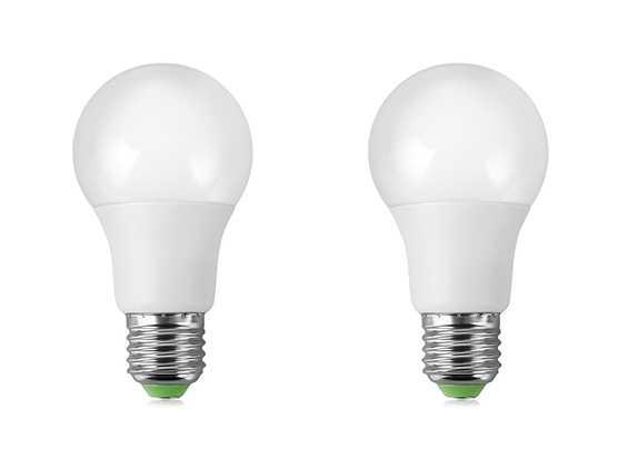 Лампа LED-IZ 11W