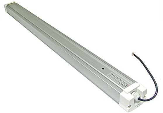 Светодиодный светильник IZ-01.13.119.5120