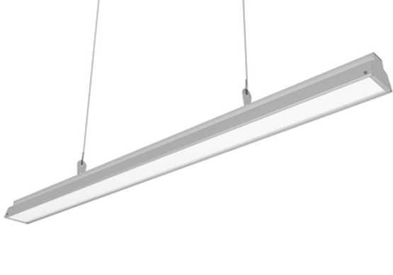 Модульный светильник IZ LED LINE-8, 1490мм