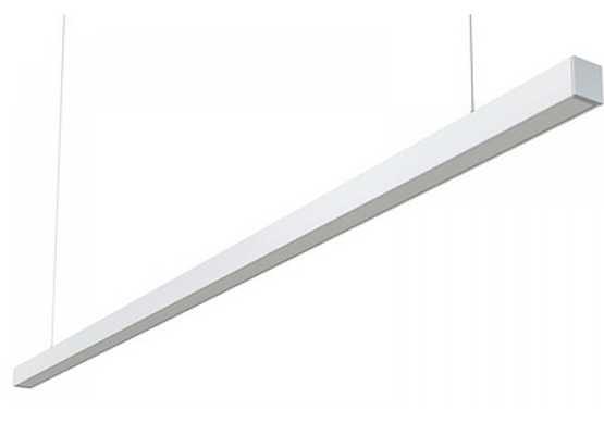 Модульный светильник IZ DS LED 5050 38W