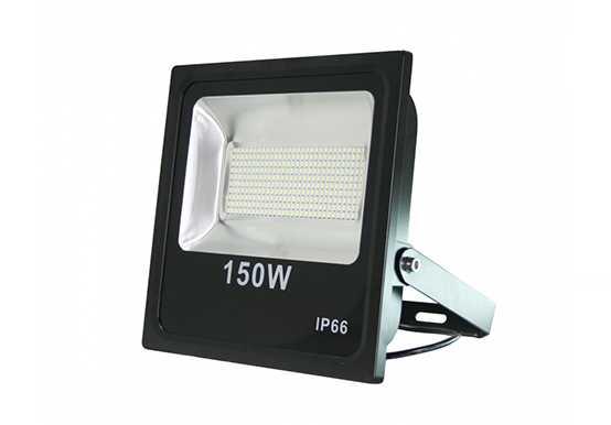 Светодиодный прожектор IZ 150W SMD