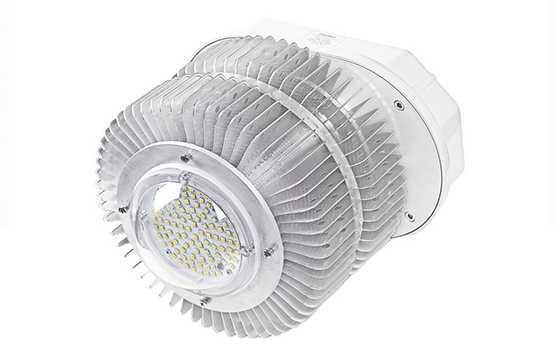 Светодиодный светильник Колокол IZ 150W