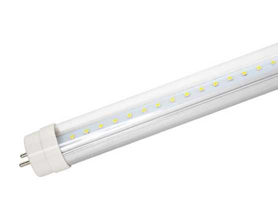 Лампа светодиодная IZ G13 600 мм