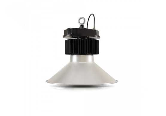 Светодиодный светильник IZ КОЛОКОЛ-100