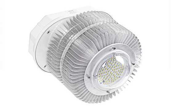 Светодиодный светильник Колокол IZ 200W