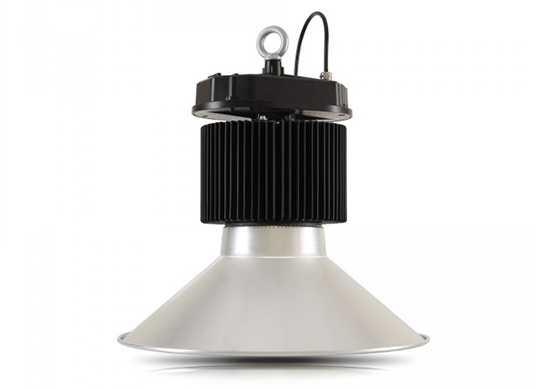Светодиодный светильник IZ КОЛОКОЛ-200