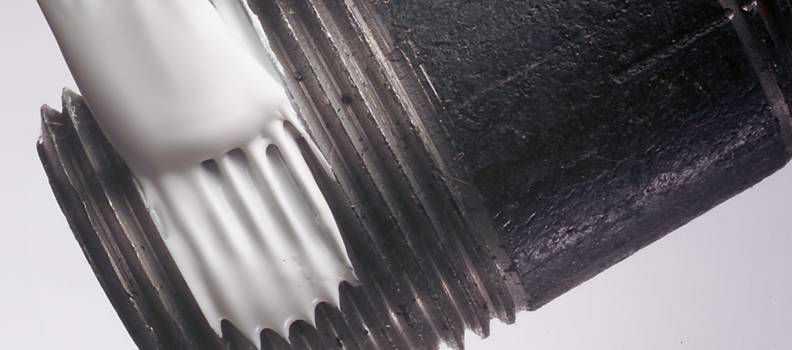 Промышленные герметики: виды, преимущества, советы