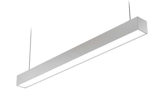 Модульный светильник ZI Лед LINE-4, 1490 мм