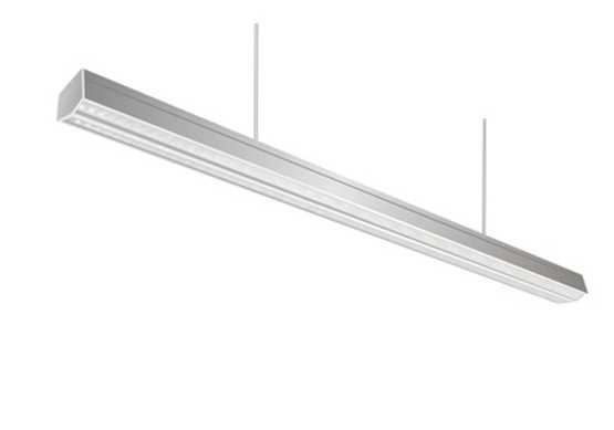 Модульный светильник IZ LED 36W