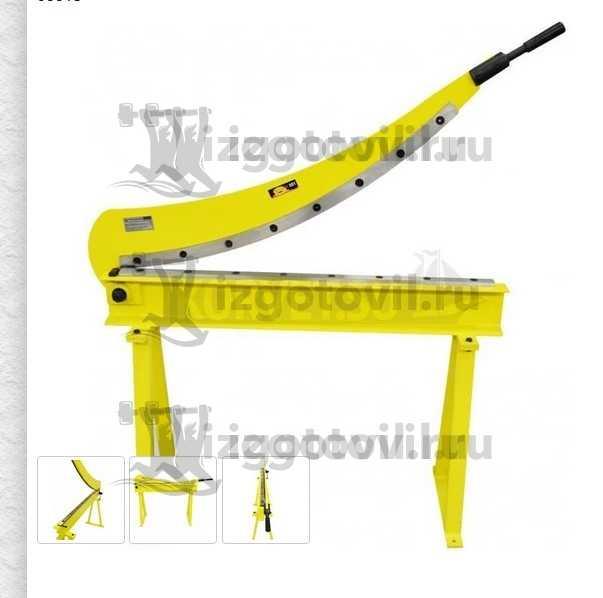 Изготовление деталей оборудования (изготовление сабельных ножей (не менее 1300 мм) для гильотинных ножниц сабельного типа )
