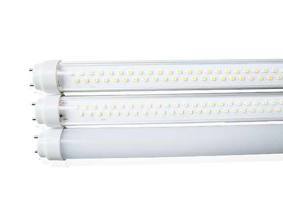 Лампа светодиодная IZ G13 600 мм 1200 Lm