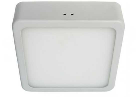 Светодиодный светильник IZ 6W 4000K белый