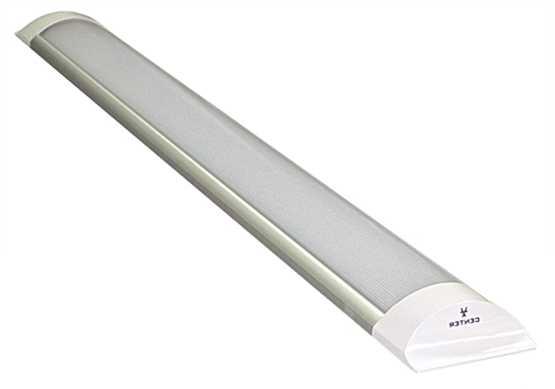 Светодиодный светильник IZ-01.56.020.5240