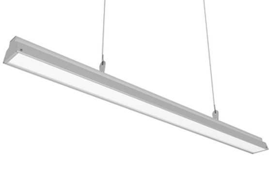 Модульный светильник IZ LED LINE-8, 1190мм
