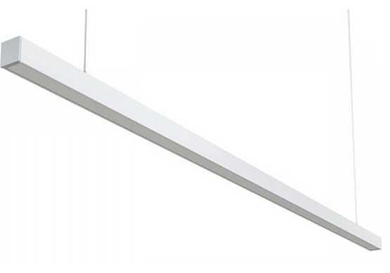 Модульный светильник IZ DS LED 5050 55W