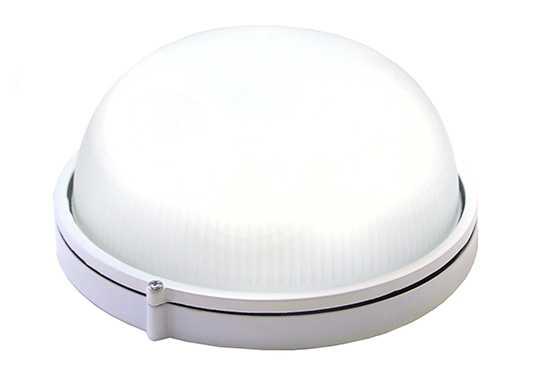 Светодиодный светильник IZ LED