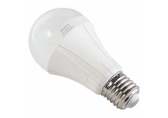 Лампа LED-IZ 20W