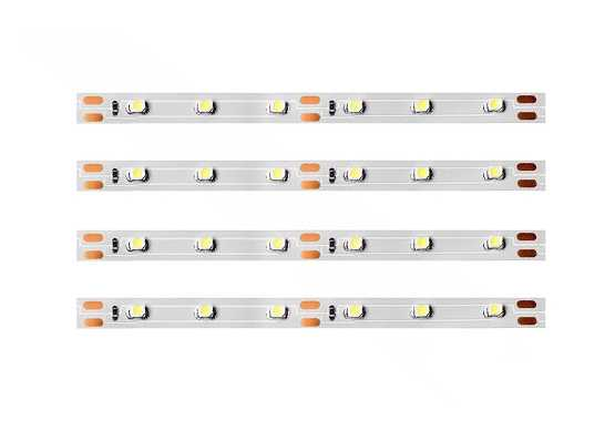 Светодиодная лента IZ GL-60SMD3528