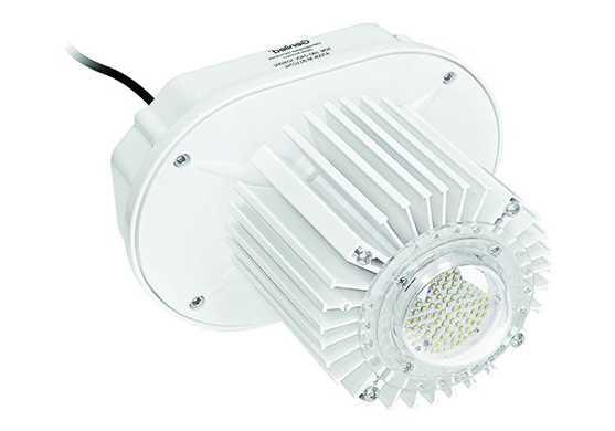 Светодиодный светильник Колокол IZ 50W