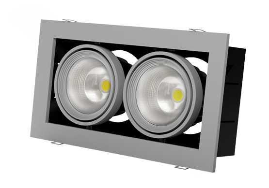 Светодиодный светильник IZ 2 LED 30