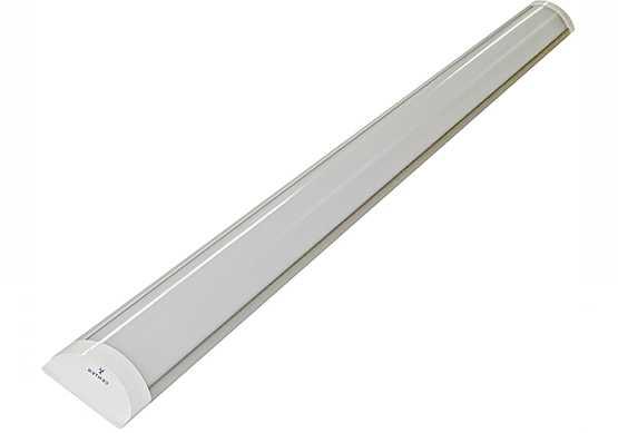 Светодиодный светильник IZ-01.57.040.5240