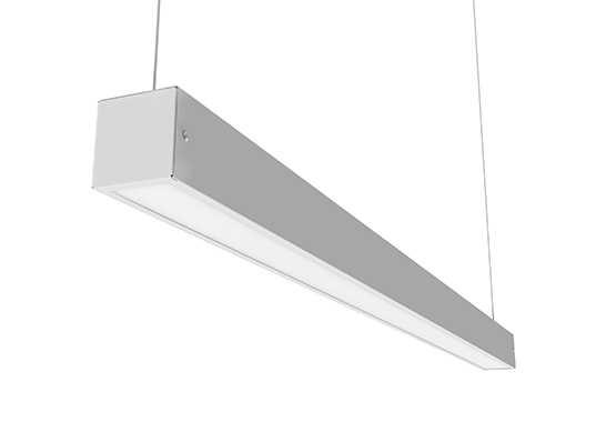 Модульный светильник IZ LED LINE-5, 1190мм
