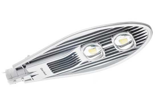 Светодиодный светильник IZ Консоль 100W