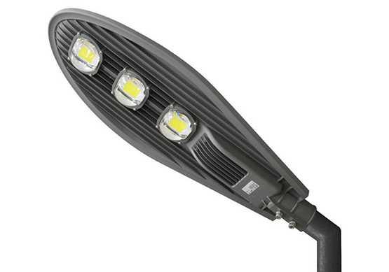 Светодиодный светильник IZ Консоль 150W
